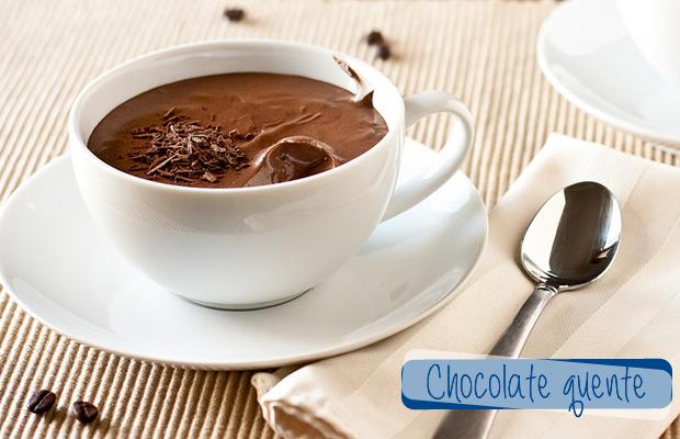 chocolatequente, Coisas que amo fazer no inverno