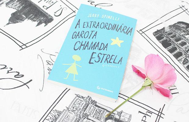 estrela, A extraordinária garota chamada Estrela