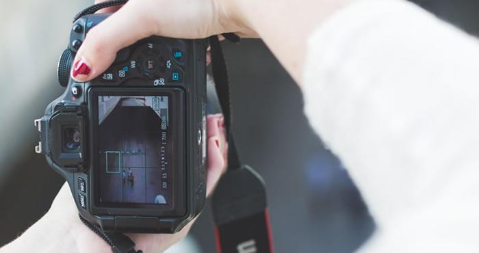 Canon T3i + Lentes 18-135mm e 50mm