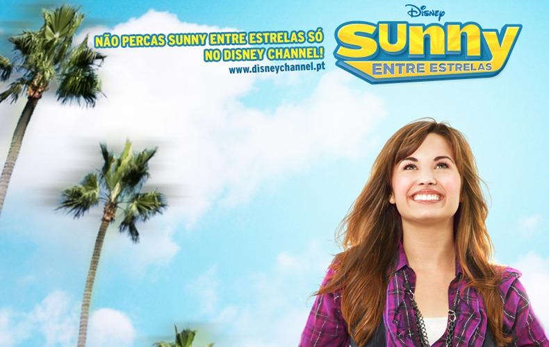 "sunny, Tag ""5 motivos"""