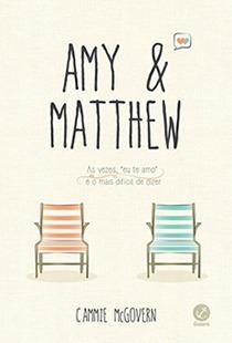 amyematthew, 5 livros que você precisa ter na sua estante