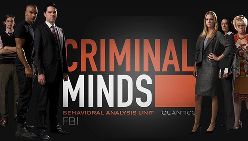 criminal, 5 séries para assistir no Netflix