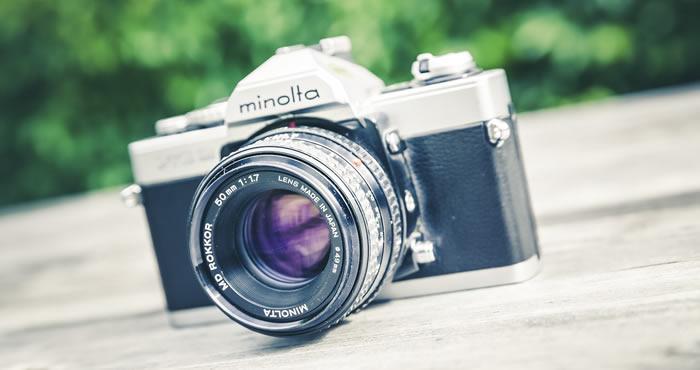 fotografia12