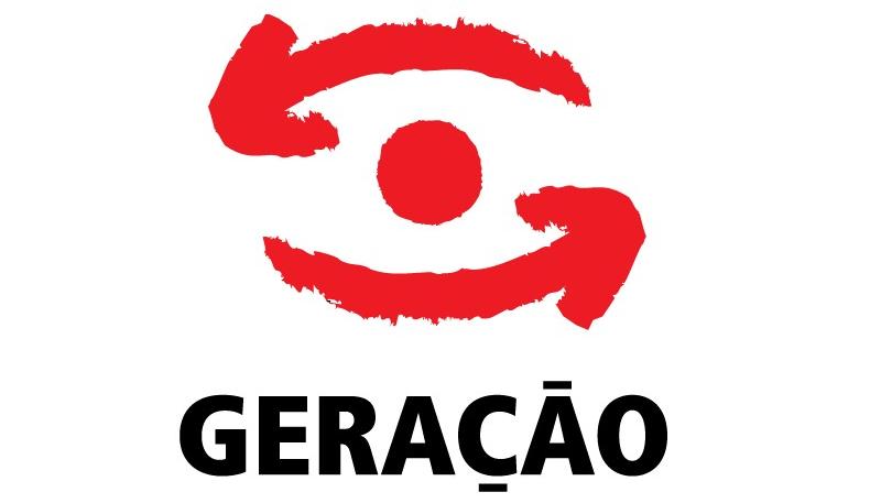 geracao2, Geração Editoral: nova parceira do blog