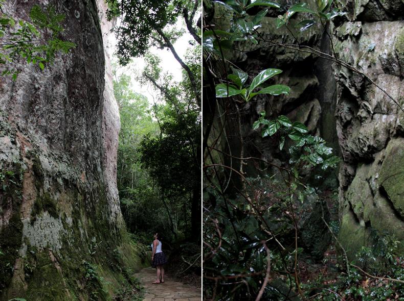 pontagrossa7-10, Diário de Viagem: Parque Estadual Vila Velha