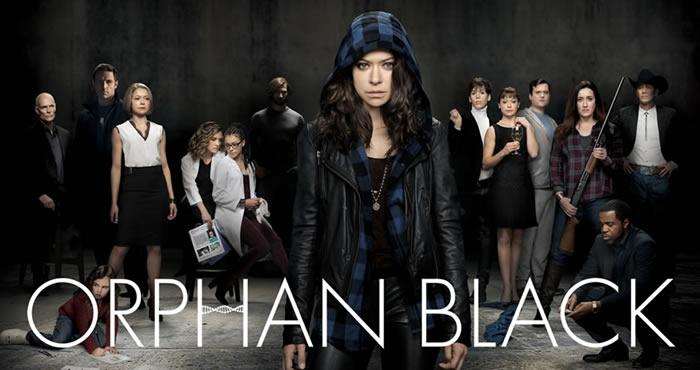 5 séries para assistir no Netflix