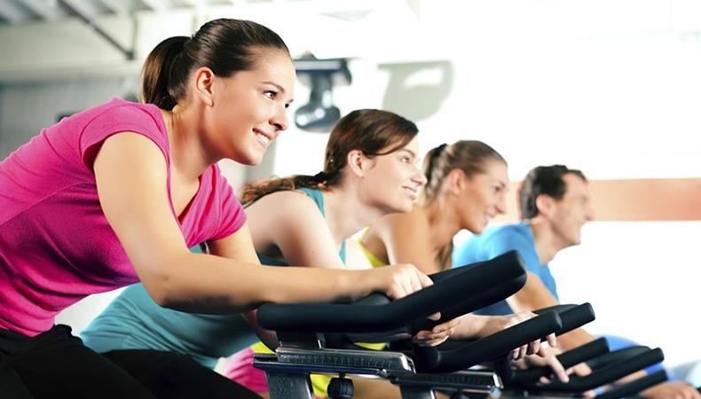 atividadefisica, 5 motivos para fazer dieta, reeducação alimentar e exercícios