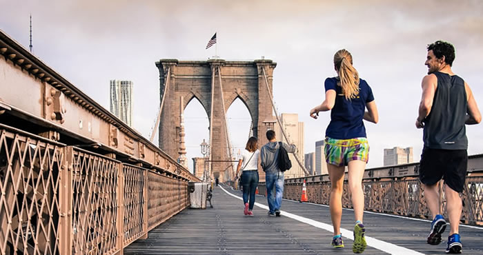 Potencializando rotina de exercícios + HIIT + Cross fit