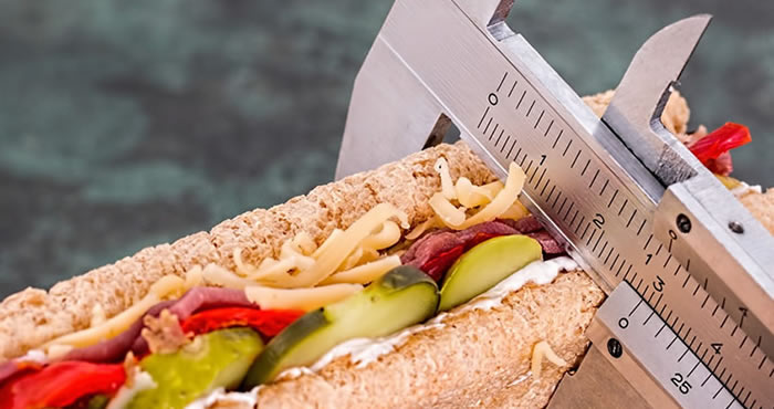 5 motivos para fazer dieta, reeducação alimentar e exercícios