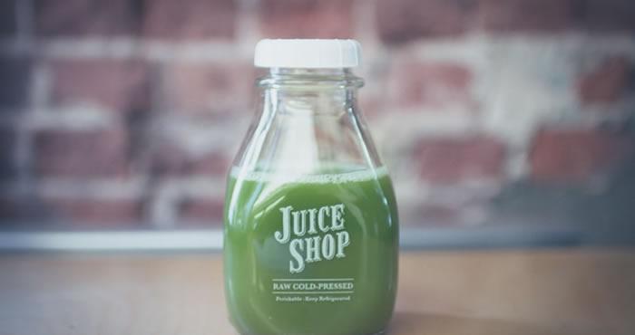 3 deliciosas receitas de sucos que vão melhorar sua saúde