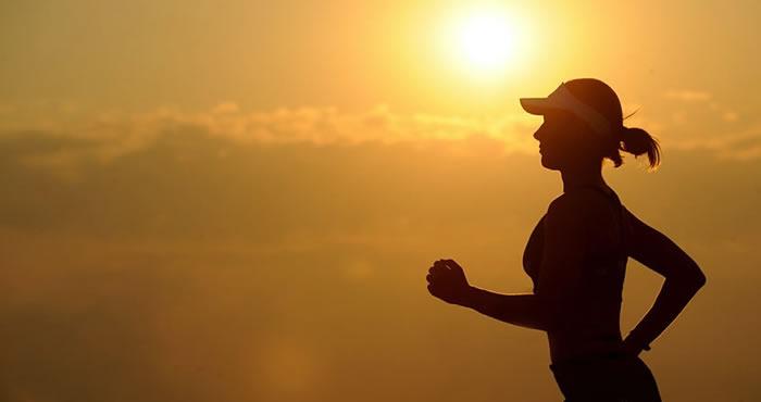 HIIT: como ele pode aumentar a queima de gordura