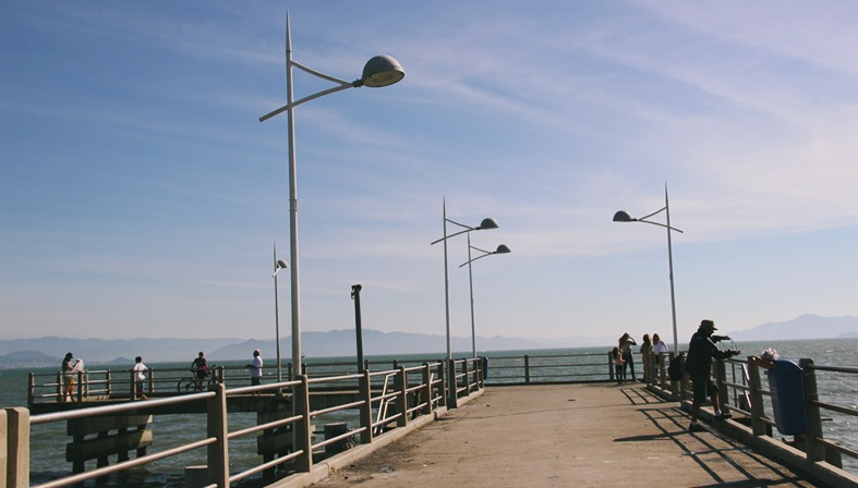 IMG_3320, Fotografia, Florianópolis, Canon T3i