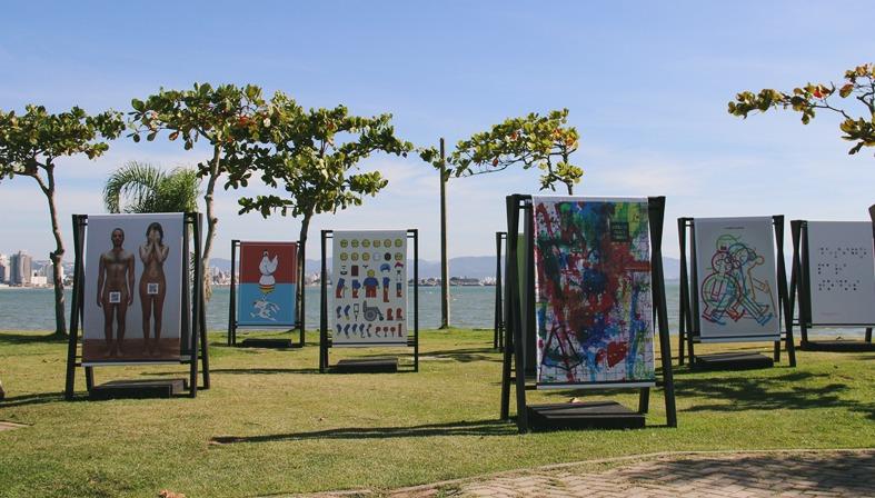 IMG_3321, Fotografia, Florianópolis, Canon T3i