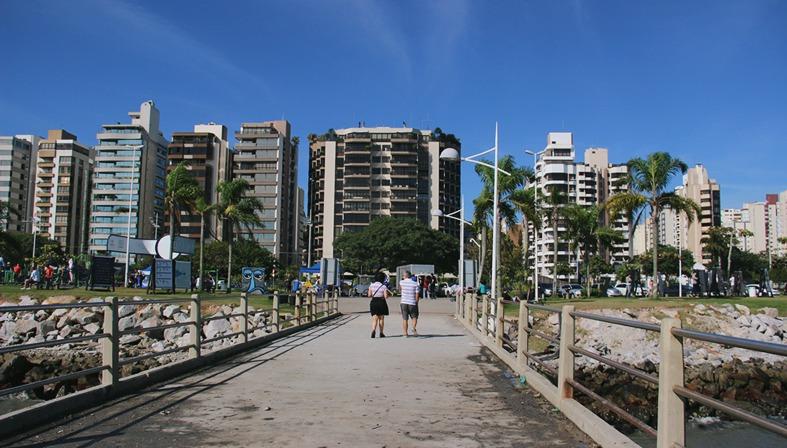 IMG_3324, Fotografia, Florianópolis, Canon T3i