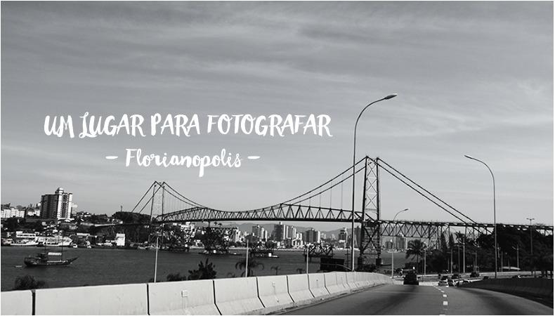 florianopolis, Fotografia, Florianópolis, Canon T3i