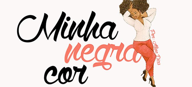 aline, BEDA #28: Follow Friday Sociedade Secreta de Blogueiras