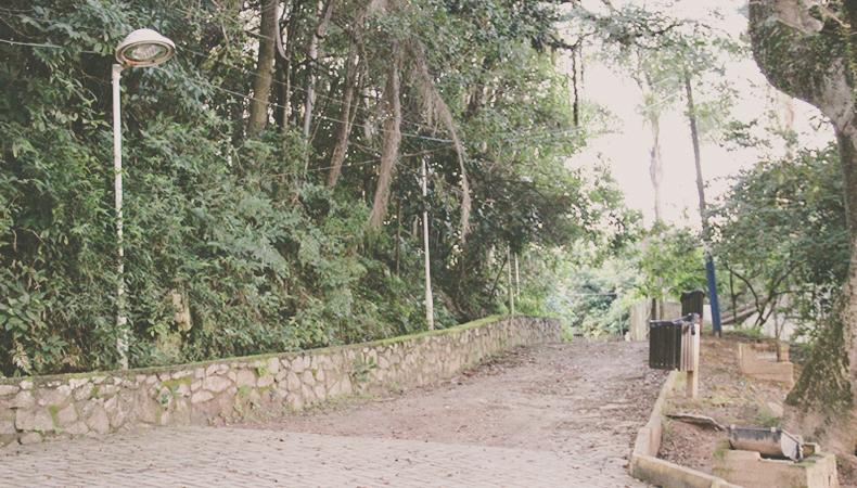 beda2-4, BEDA #1: Lugares para você passear em BC - Barra Norte