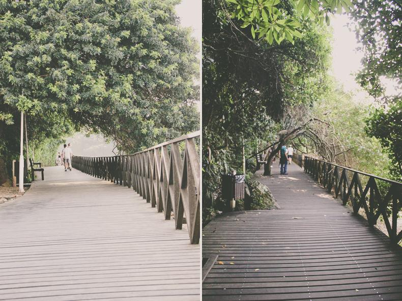 beda7-9, BEDA #1: Lugares para você passear em BC - Barra Norte