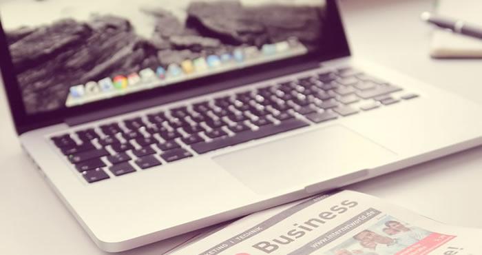 BEDA #28: Follow Friday Sociedade Secreta de Blogueiras