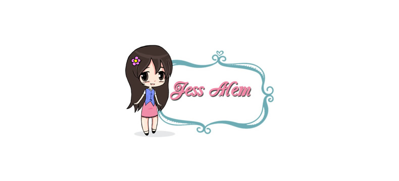 jess, BEDA #28: Follow Friday Sociedade Secreta de Blogueiras