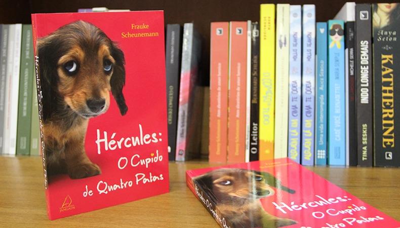 livraria2, BEDA #4: Livraria Catarinense Itajaí Shopping