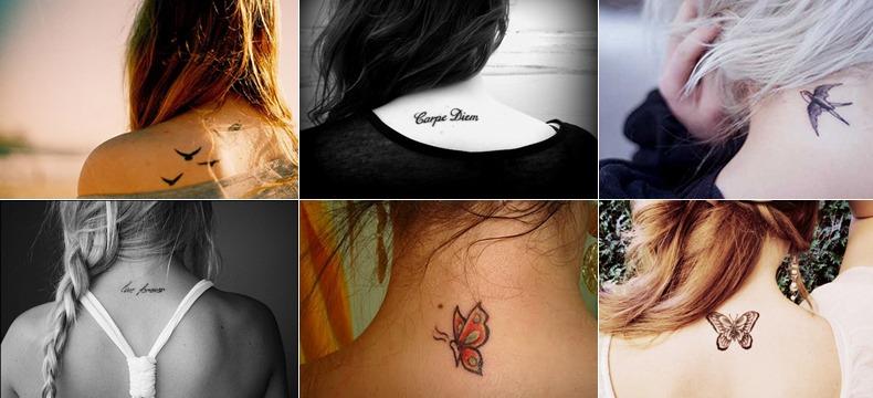 tatoo2, BEDA #10: Inspirações tatoo feminina