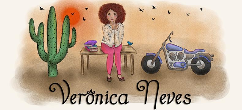 veronica, BEDA #28: Follow Friday Sociedade Secreta de Blogueiras