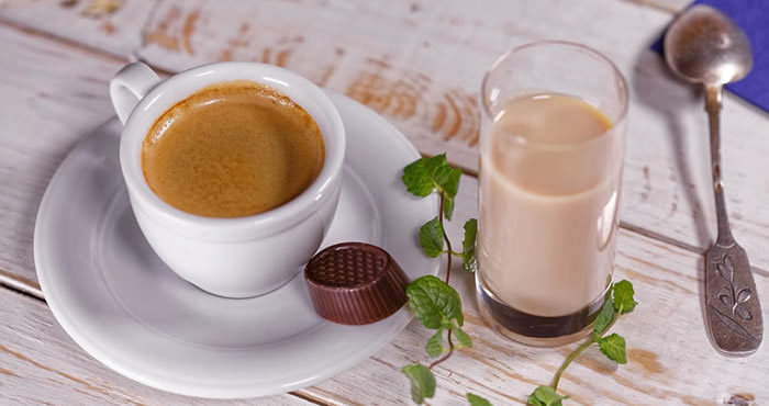 Itajaí conta agora com um Dooce Café todo especial