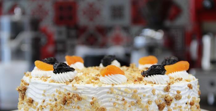 doocecafe1, Itajaí conta agora com um Dooce Café todo especial