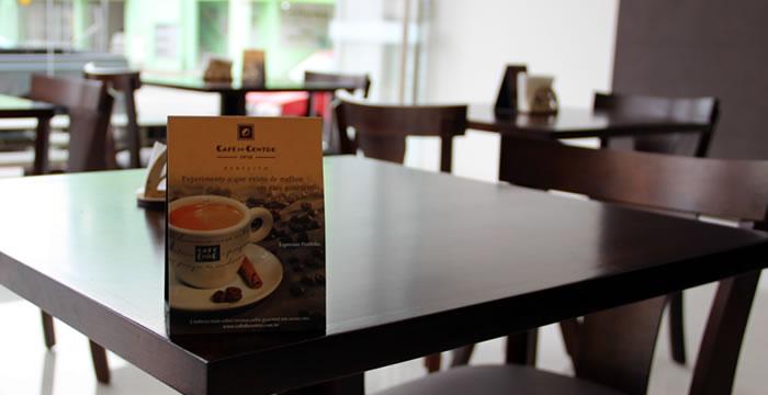 doocecafe5, Itajaí conta agora com um Dooce Café todo especial
