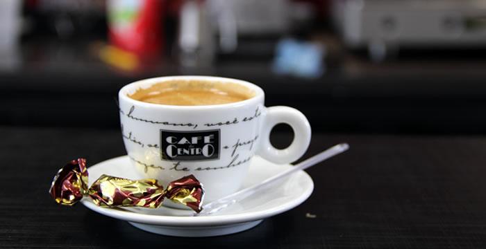 doocecafe6, Itajaí conta agora com um Dooce Café todo especial