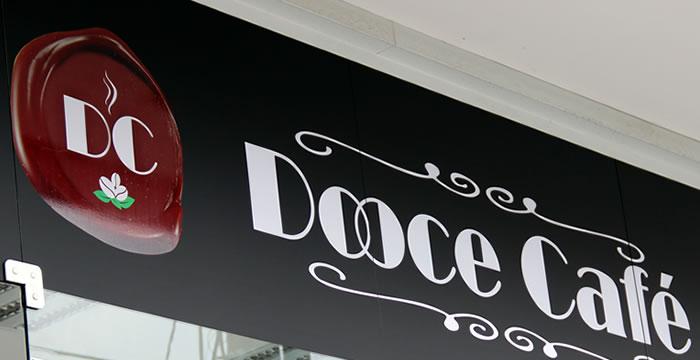 doocecafe7, Itajaí conta agora com um Dooce Café todo especial