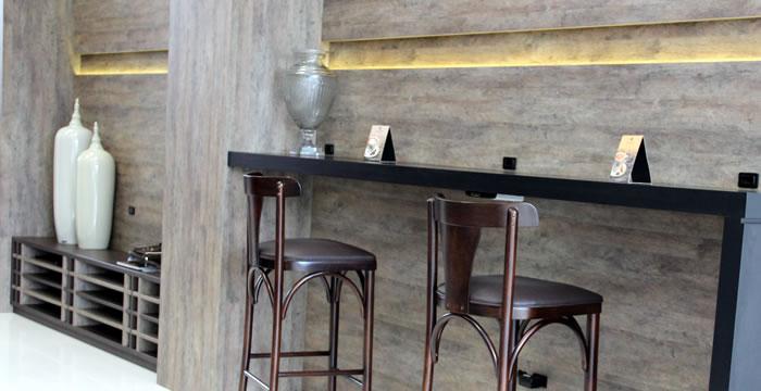 doocecafe8, Itajaí conta agora com um Dooce Café todo especial