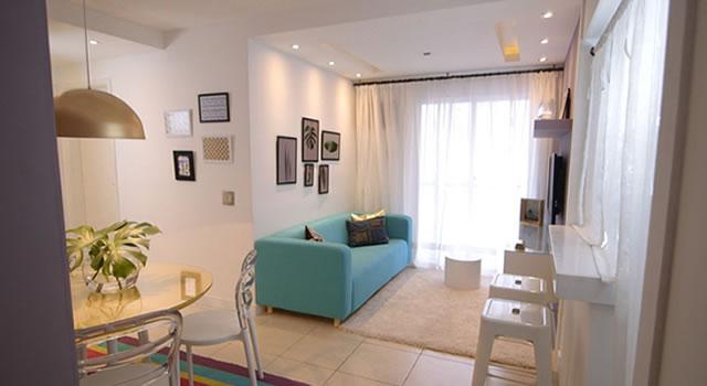 homeandhealth1, Home & Health: 5 programas pra quem ama decoração