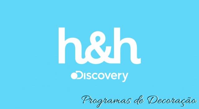 homeandhealth5, Home & Health: 5 programas pra quem ama decoração