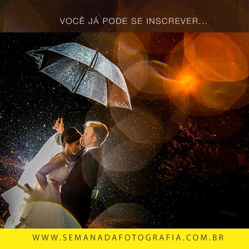 iPhoto Editora promove Semana de fotografia em BC