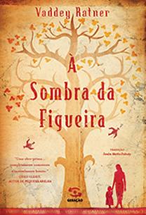 GERAÇÃO EDITORIAL - LANÇAMENTOS E PARCERIA 2016