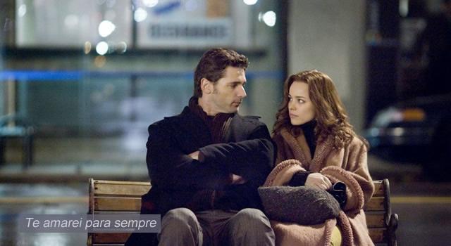 RESPONDENDO A TAG: VICIADA EM FILMES
