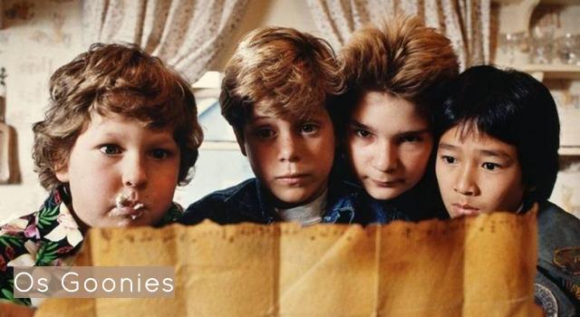 5 filmes clássicos dos anos 80 para você assistir
