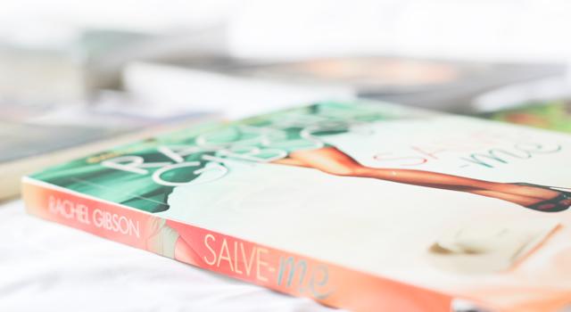 Correio Literário: Comprinhas e recebidos março 2016