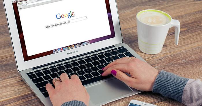 5 dicas para otimizar conteúdo e melhorar SEO do blog