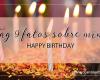 tag-happybirthday-1