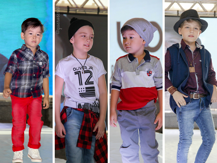 SC Fashion Kids
