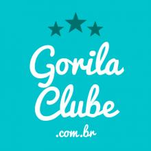 10 opções de presente da Gorila Clube para mães que amam decoração