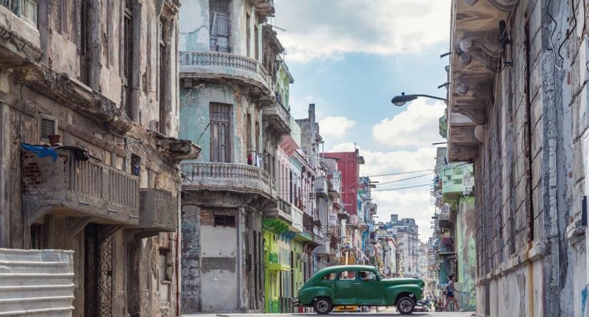 Projeto: 20 lugares que eu gostaria de viajar