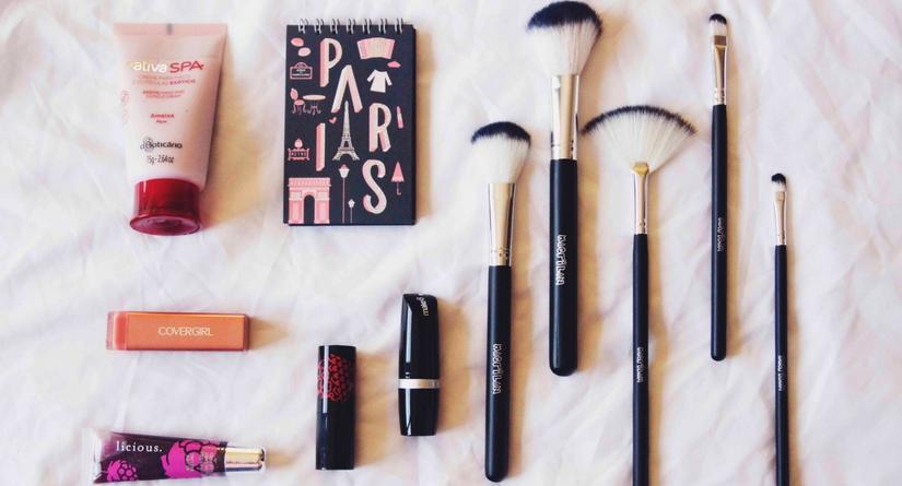 Desafio 30 dias de minimalismo Parte I